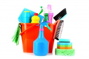 natural-spring-cleaning-7rCwez-clipart